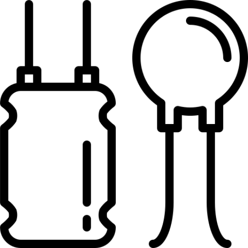 Logo - Elektro D Hofman Richard - Uherské Hradiště